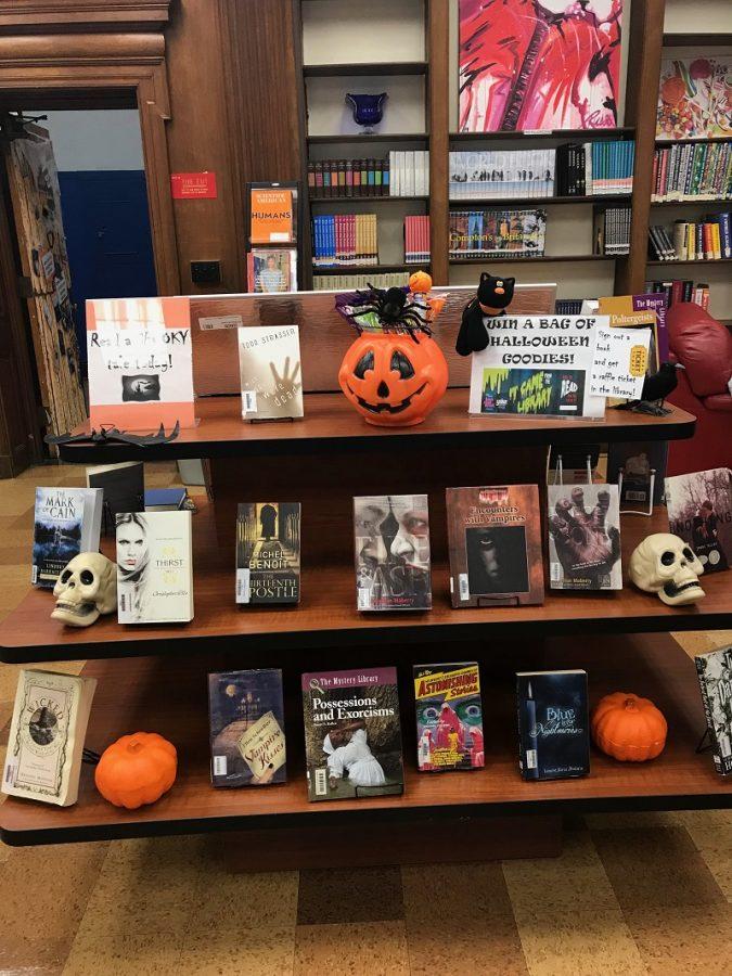 Library+Workshops+For+October