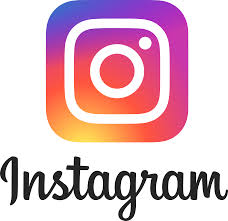 New HHS S.H.A.R.E Instagram