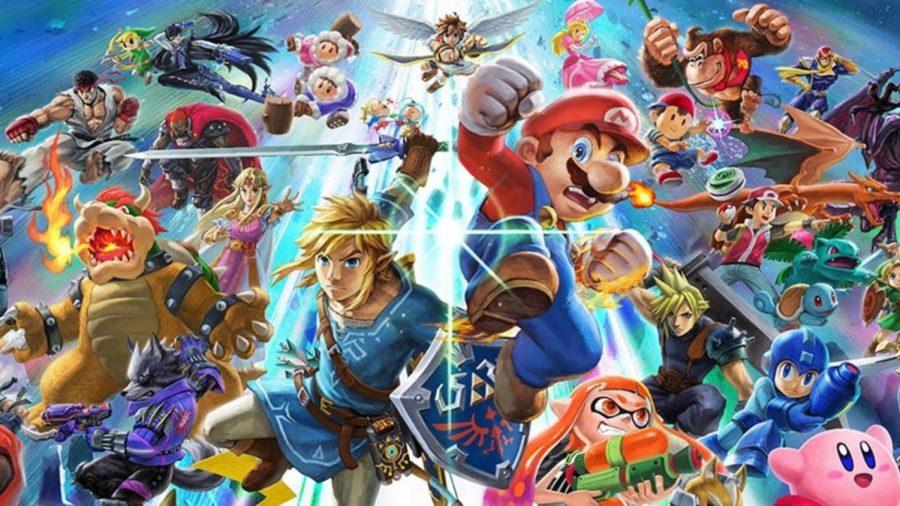Super+Smash+Bros+Ultimate