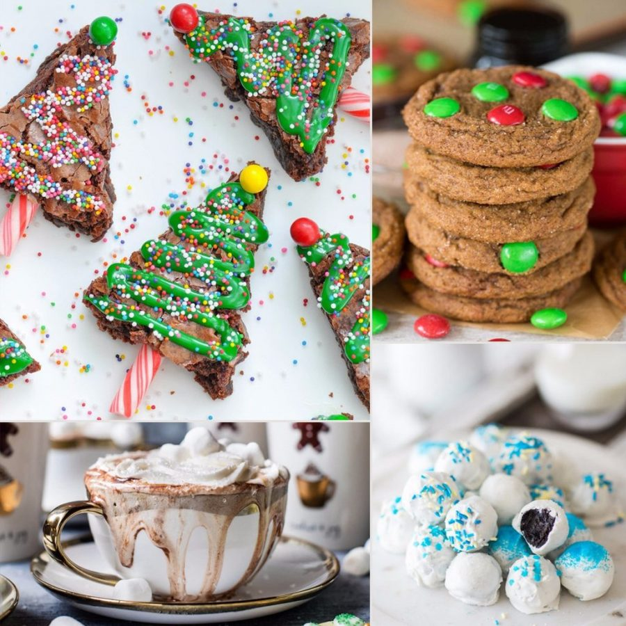 Top+5+Holiday+Desserts