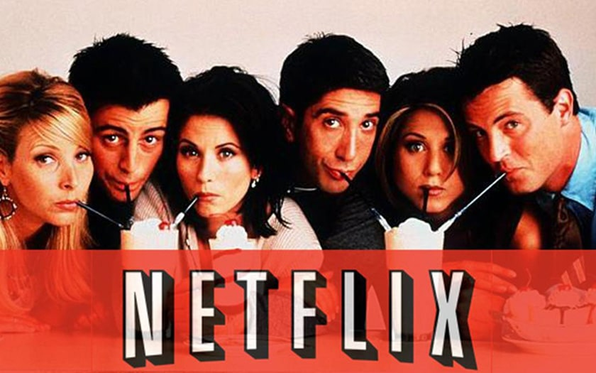 FAKE+NEWS%3A+%22Friends%22+Is+Not+Leaving+Netflix