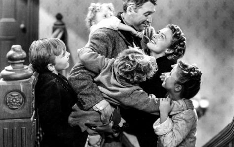Top 5 Best Christmas Movies