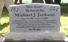 How Did Michael Jackson Really Die?