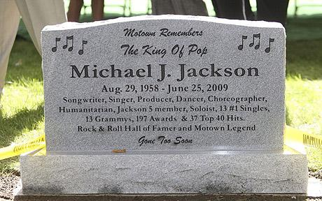 How Did Michael Jackson Really Die?
