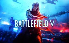 The Battlefield V: Review