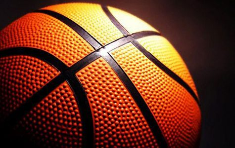 HHS Varsity Basketball Boys vs Glen Rock!
