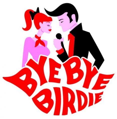 Bye Bye Birdie Cast