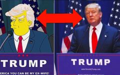 3 Times That The Simpsons Have Accurately Predicted the Future