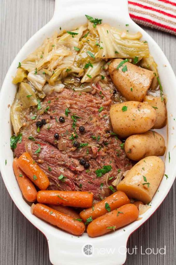 Top+10+Irish+foods