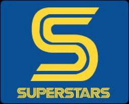 UPCOMING SENIOR SUPERSTARS 2019