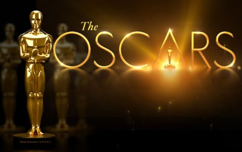 91st Academy Awards Breakdown