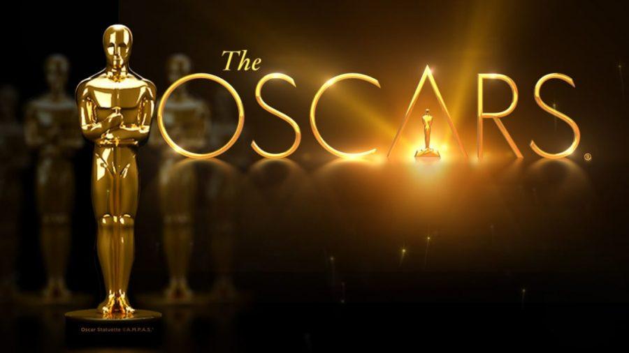 91st Academy Awards Breakdown