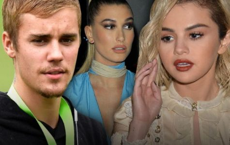 Gossip: Justin Bieber Cheats on Hailey Bieber with Selena Gomez
