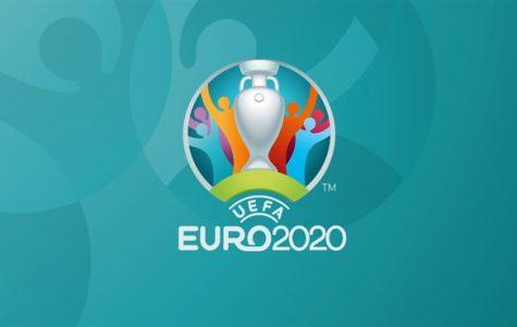 2020 European Championship Qualifications