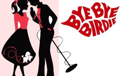 Inside Scoop of Bye Bye Birdie: Part Two
