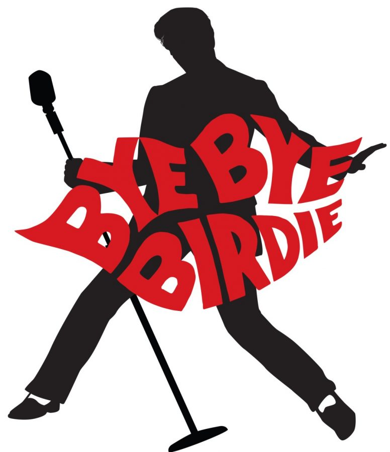 Inside Scoop of Bye Bye Birdie: Part One