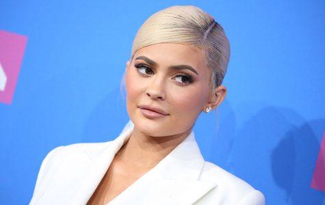 Kylie Jenner, Self-made billionaire