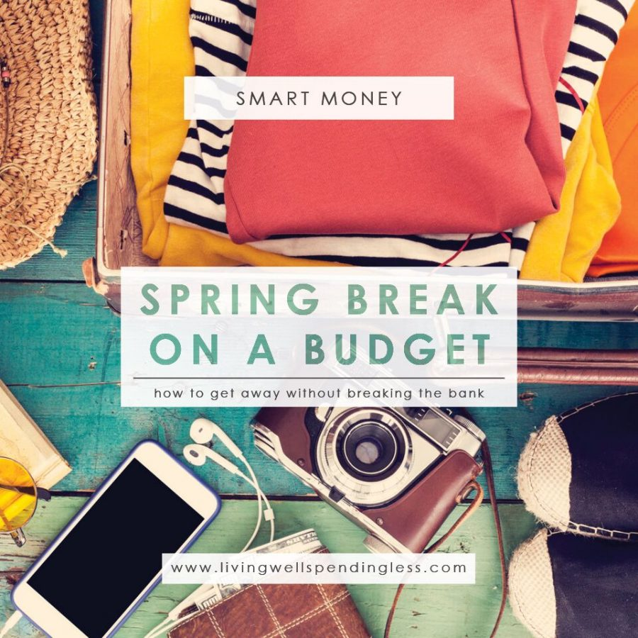 Spring+Break+on+a+Budget