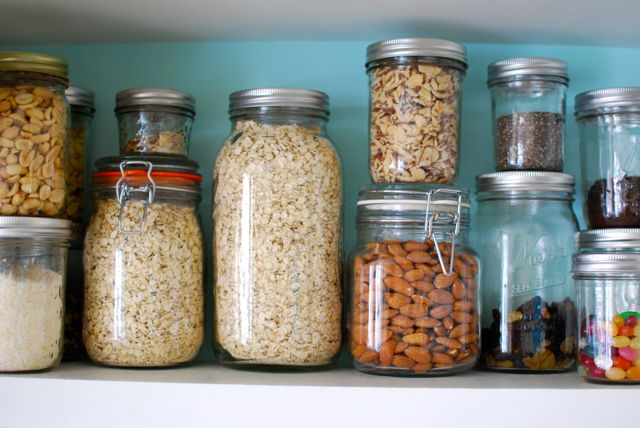 Reducing+Waste+in+the+Kitchen