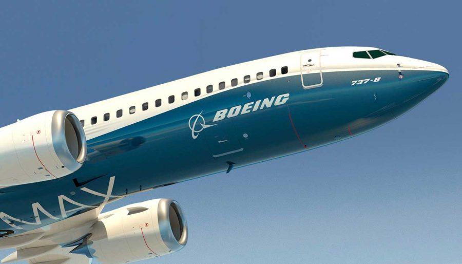 Boeing+737+Max