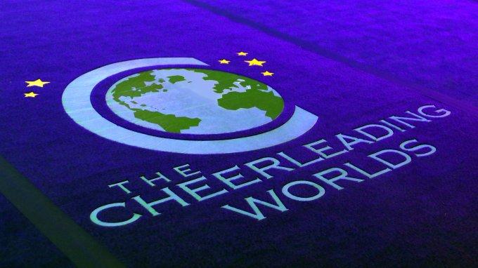 The Upcoming 15th Anniversary of The Cheerleading Worlds