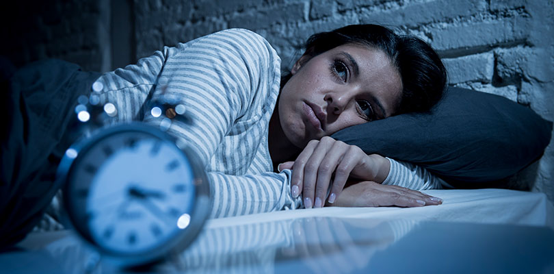 Evening+Habits+That+Hurt+Sleeping+Hours