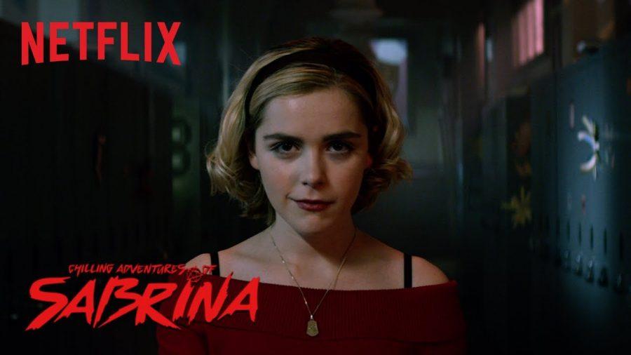 Netflix+Recommendations