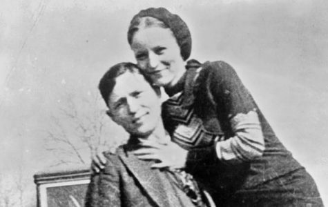This Day in History: The Death of Bonnie and Clyde