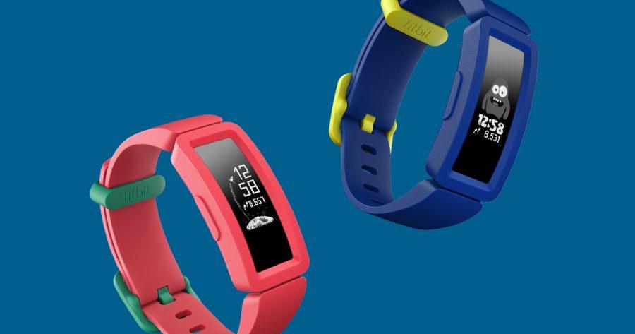 Fitbit+Ace2