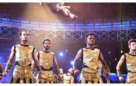 Opinion: World of Dance Season 3 Finale