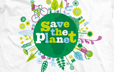 The Best Ways You Can Help Save the Planet