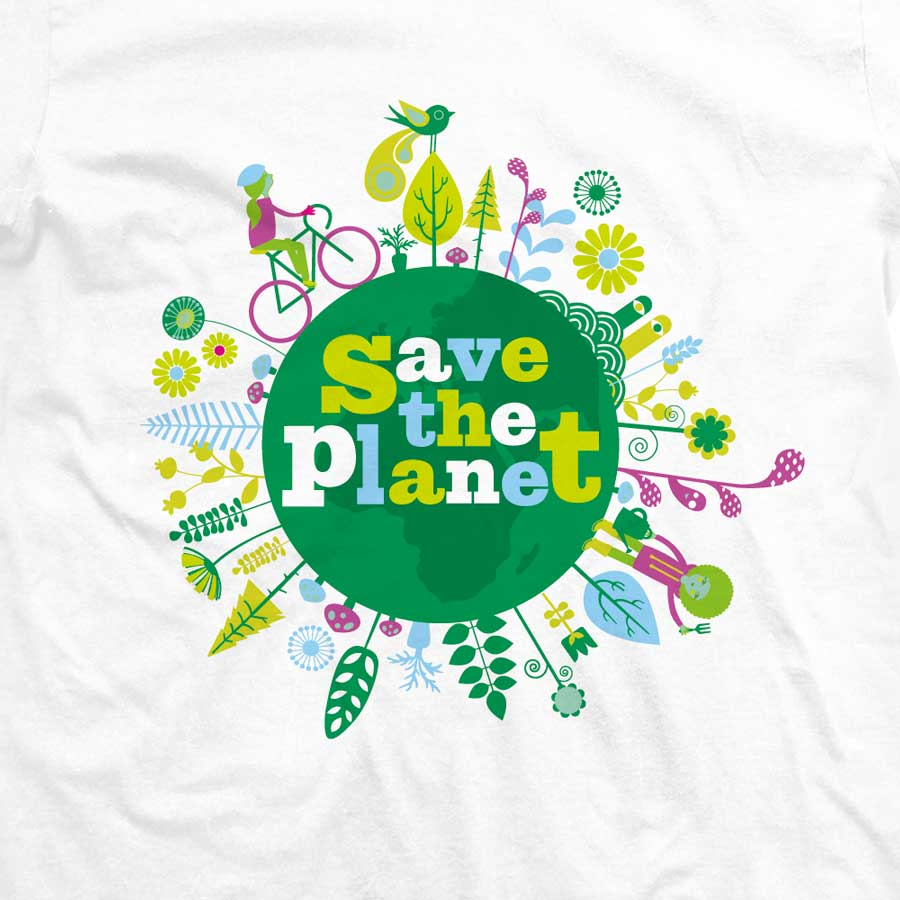The+Best+Ways+You+Can+Help+Save+the+Planet