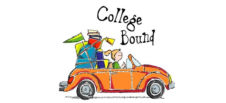 Seniors: College Bound or Not?