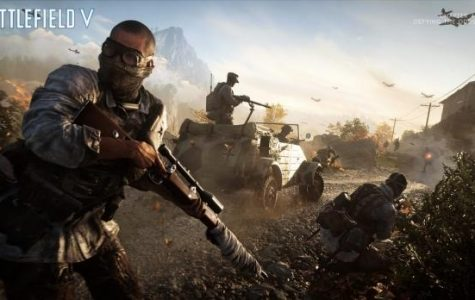 Battlefield V Re-Review: Worth Your Money?