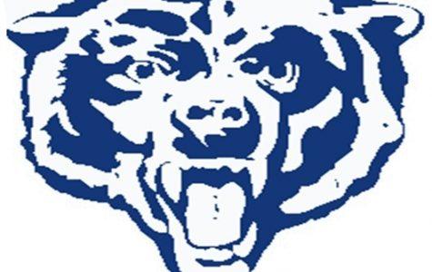 Bears Blow Out Passaic Charter