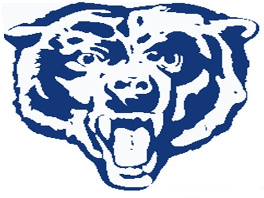 Bears Blow Out Passaic Charter