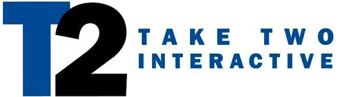 Take-Two Review