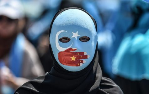 The Xinjiang Concentration Camps: What You Need To Know