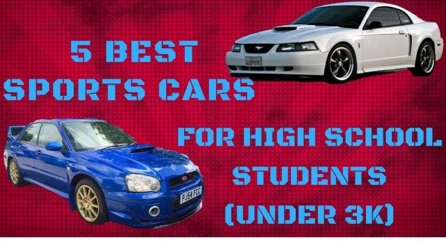Best+Cars+for+High+School+Kids
