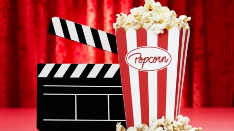 "Netflix Movie ""Beauty"" Filming in Hawthorne"