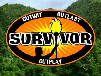 Survivor's Mystery Tiebreakers – Speculation on Production's Biggest Secret (Part 2)