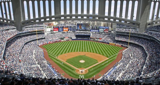 Top Free Agent Pitchers for New York Yankees