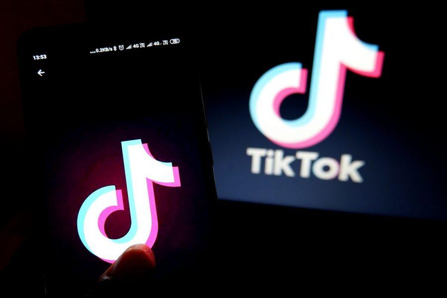 TikTok: Not a Fan