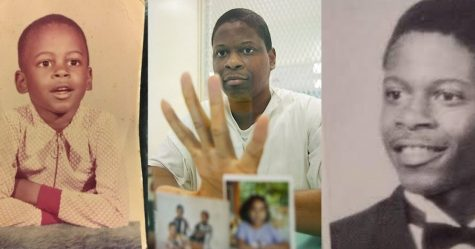 Rodney Reed's Execution Delayed