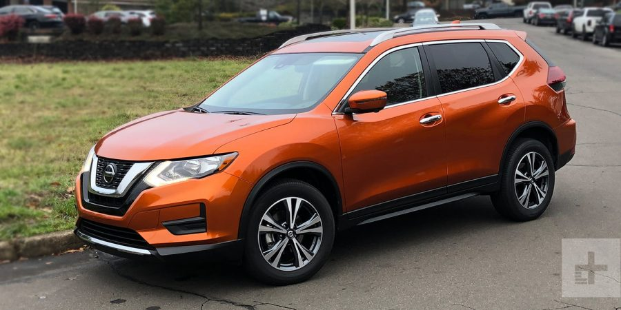 Best+SUV%3A+An+Opinion