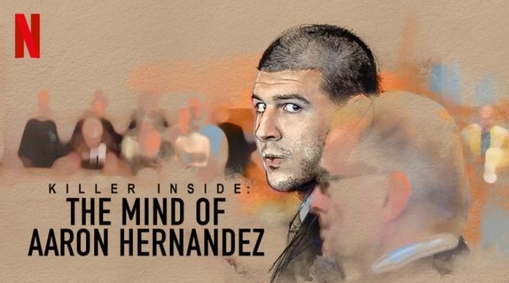 Inside the Mind of a Killer: Aaron Hernandez
