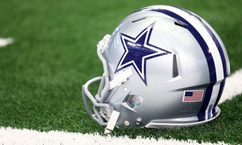 The Dallas Cowboys- Pride and Joy of Texas