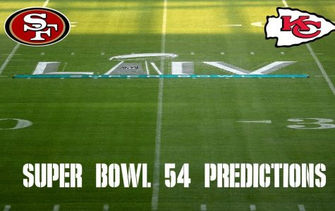 Super Bowl 54