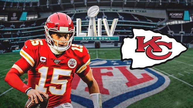 Chiefs+Win+the+Super+Bowl