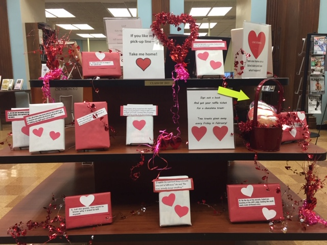 Valentine%27s+Day+at+HHS+Library